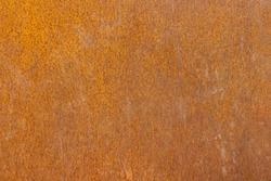 old metal iron rust texture, abstract background.High quality grunge rusty old and dirty metal plate.