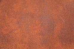 old metal iron rust texture,rust background