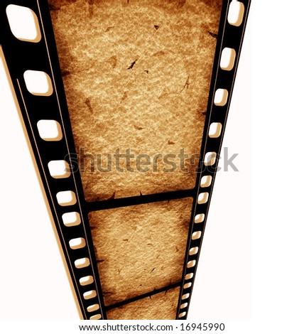 film clipart. film reel clipart. film reel