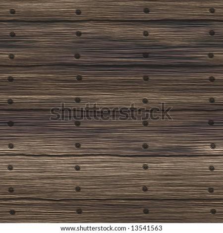 wood texture seamless. planks - seamless texture