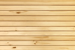old natural wooden wall plank texture for decoration background