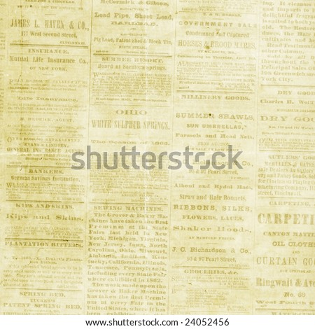 wallpaper newspaper. old newspaper background