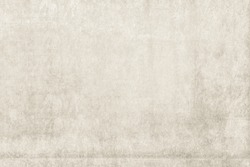 OLD NEWSPAPER BACKGROUND, BEIGE GRUNGE PAPER TEXTURE, BLANK WALLPAPER PATTERN, SPACE FOR TEXT