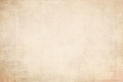 OLD NEWSPAPER BACKGROUND, BLANK BROWN GRUNGE PAPER TEXTURE, RETRO WALLAPPER PATTERN, GRUNGY TEXTURED DESIGN WITH BLANK SPACE FOR TEXT