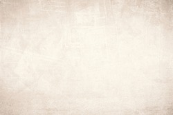 OLD NEWSPAPER BACKGROUND, BLANK BROWN VINTAGE GRUNGE PAPER TEXTURE, TEXTURED NEWSPRINT PATTERN WITH SPACE FOR TEXT, WALLPAPER DESIGN