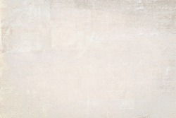 OLD NEWSPAPER BACKGROUND, BLANK GRAINY PAPER TEXTURE, VINTAGE TEXTURED PRINTED PATTERN WITH SPACE FOR TEXT