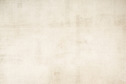 OLD NEWSPAPER BACKGROUND, BLANK GRUNGE PAPER TEXTURE, SPACE FOR TEXT
