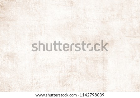 free photos old book cover blank texture empty grunge design on
