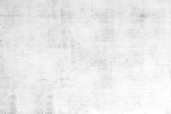 OLD NEWSPAPER BACKGROUND, BLANK PAPER TEXTURE, TEXTURED DESIGN