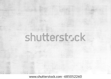 OLD NEWSPAPER BACKGROUND, BLANK PAPER TEXTURE, TEXTURED DESIGN