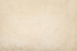 OLD NEWSPAPER BACKGROUND, BLANK PAPER TEXTURE, WALLPAPER DESIGN