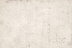 OLD NEWSPAPER BACKGROUND, GRUNGE PAPER TEXTURE, TEXTURED DESIGN