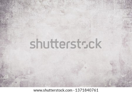 OLD NEWSPAPER BACKGROUND, GRUNGE PAPER TEXTURE, TEXTURED PATTERN #1371840761