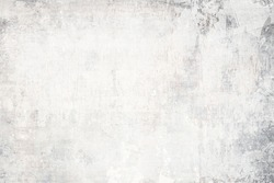 OLD NEWSPAPER BACKGROUND, GRUNGE PAPER TEXTURE, TEXTURED PATTERN WITH SPACE FOR TEXT