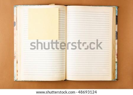 graph paper template. graph paper template a4. graph