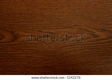 Old oak wood grain texture
