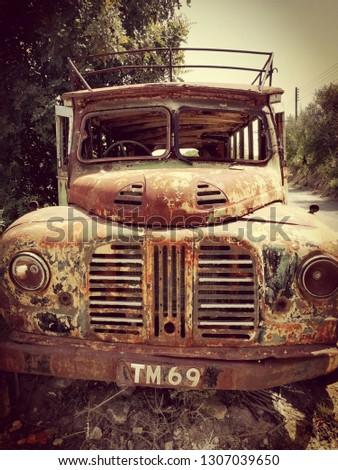 old old memories #1307039650