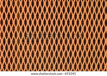 Metal nanowire grating patterns - Nanoscale (RSC Publishing)