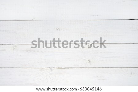 Shutterstock old painted board