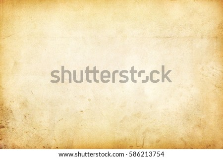 old paper Stock photo ©