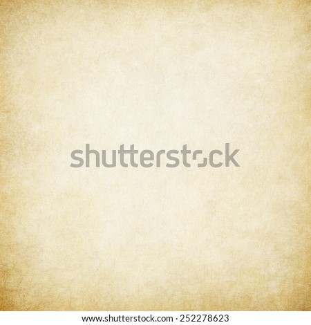 Old paper background. - Shutterstock ID 252278623