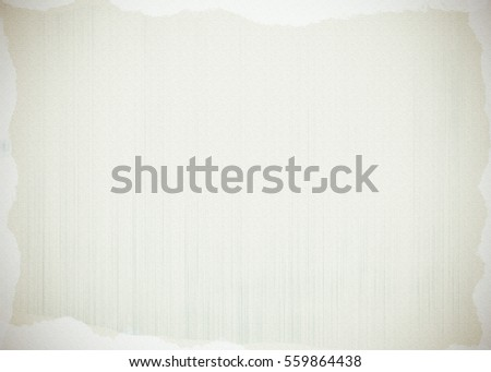 Old paper background. Paper texture. #559864438