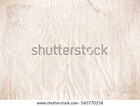 Old paper background. Torn paper background. Paper texture. Abstract design. - Shutterstock ID 560770258