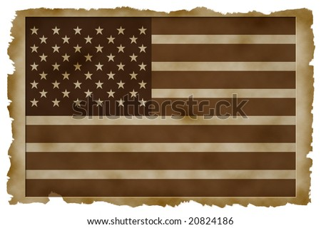 old american flag pictures. old american flag background.