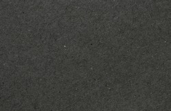 Old Paper Black  texture  background abstract