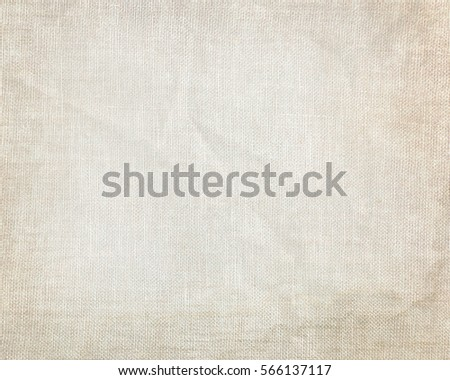 old paper canvas texture grunge background #566137117