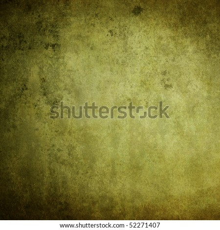 Old paper grunge background