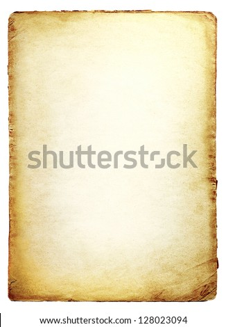 paper background images free download free stock photos download