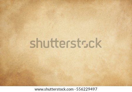 Old Paper texture  - Shutterstock ID 556229497