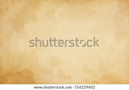 Old Paper texture  - Shutterstock ID 556229602