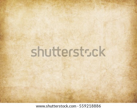 Old paper texture - Shutterstock ID 559218886