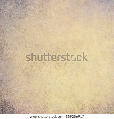 Old Paper Texture - Shutterstock ID 559256917