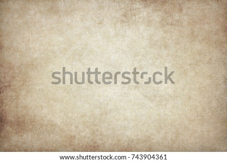 Shutterstock Old Paper texture
