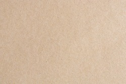 Old Paper Texture Background