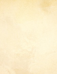 Old Paper Texture / Background