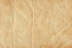 Old Paper Texture. Background