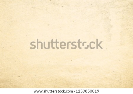 old paper texture background #1259850019