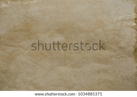 old paper texture background....