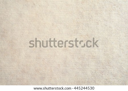 Old paper texture background / Paper background #445244530