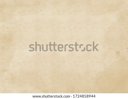 old paper texture background , vintage style