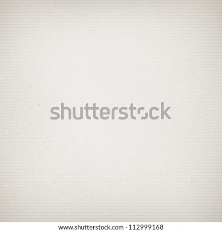old paper texture background with delicate stripes pattern - stock photo