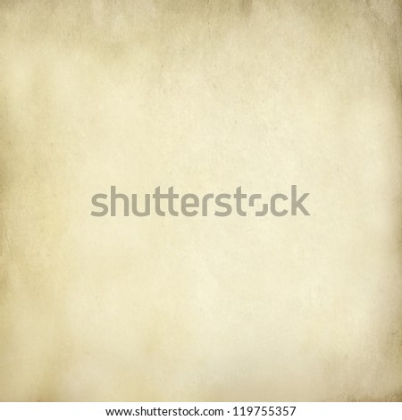 Old paper texture, Grunge background