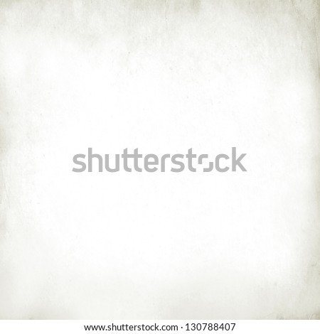 Old paper texture, grunge background.