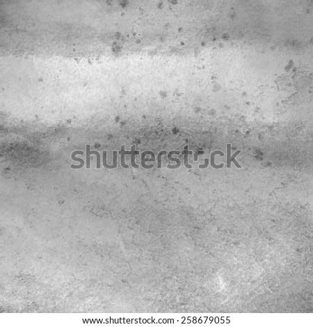 Old paper texture. Grunge background #258679055