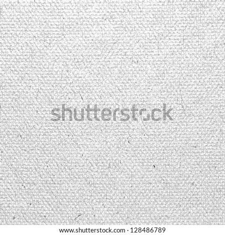 old paper texture grunge background with delicate canvas pattern