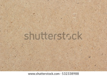 Old paper texture, Hardboard background